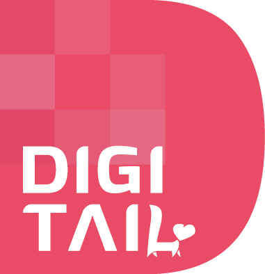 Digitail App