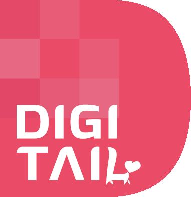 Digitail App